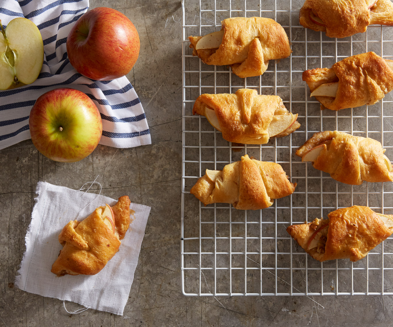 apple_pie_bites