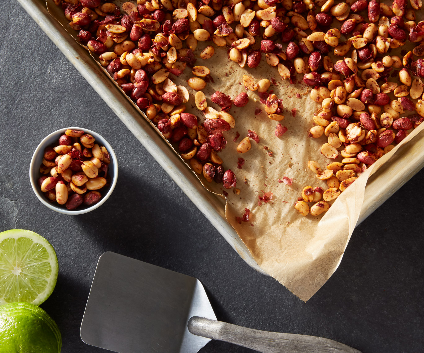 chili_lime_peanuts