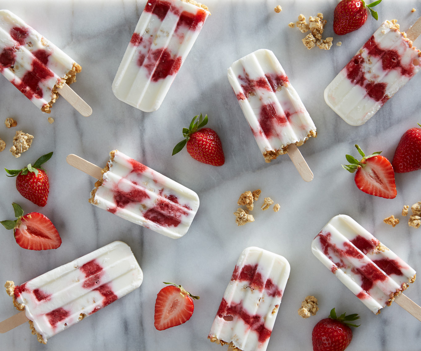 fresh_straberry_smoothie_pops