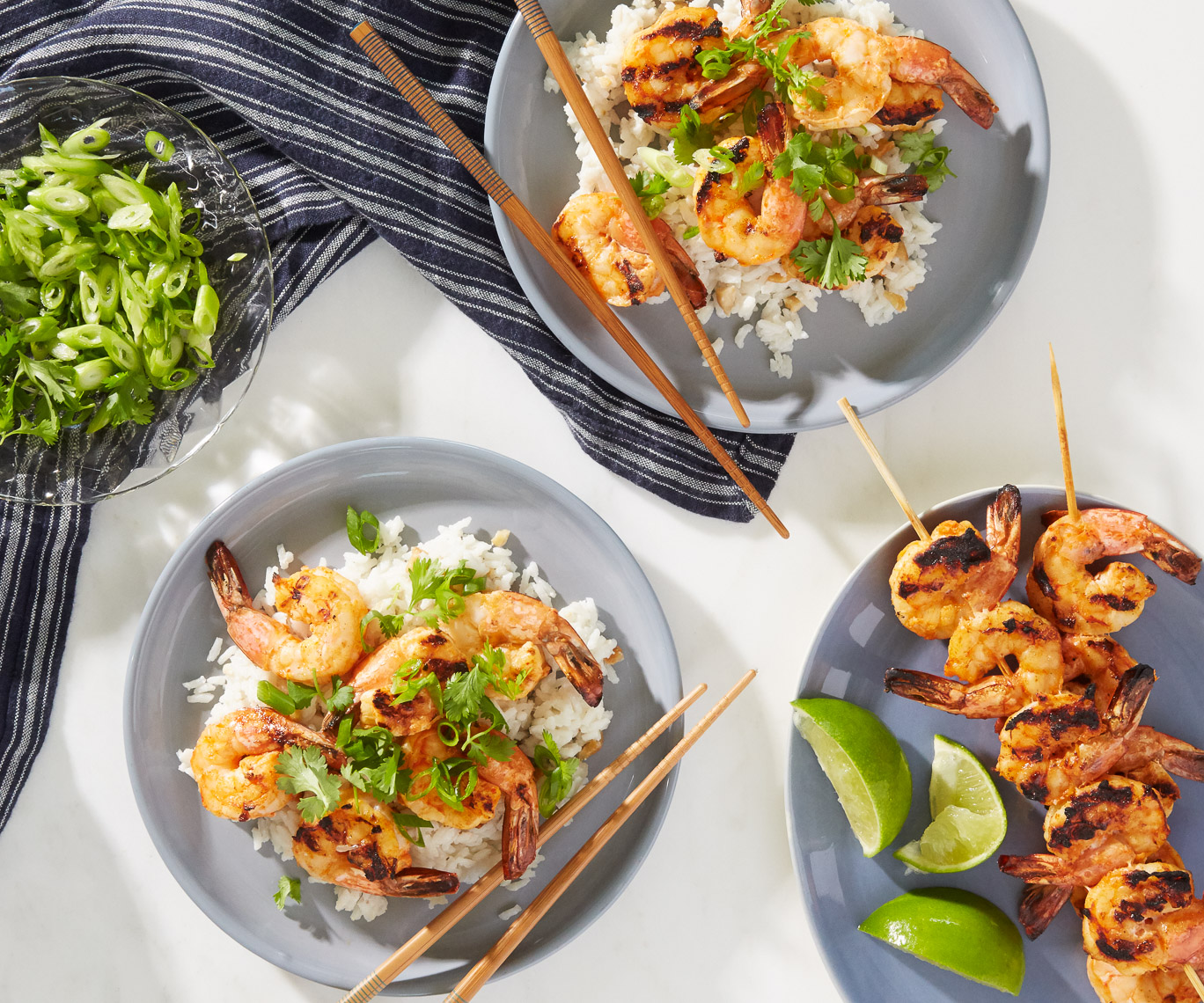 grilled_thai_style_shrimp-1