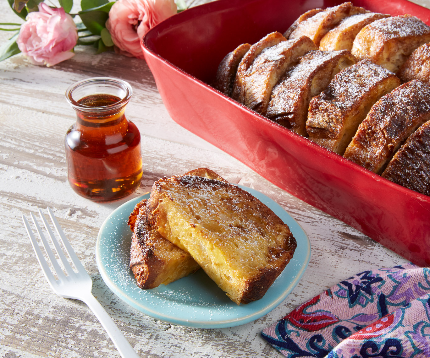 hasselback_french_toast