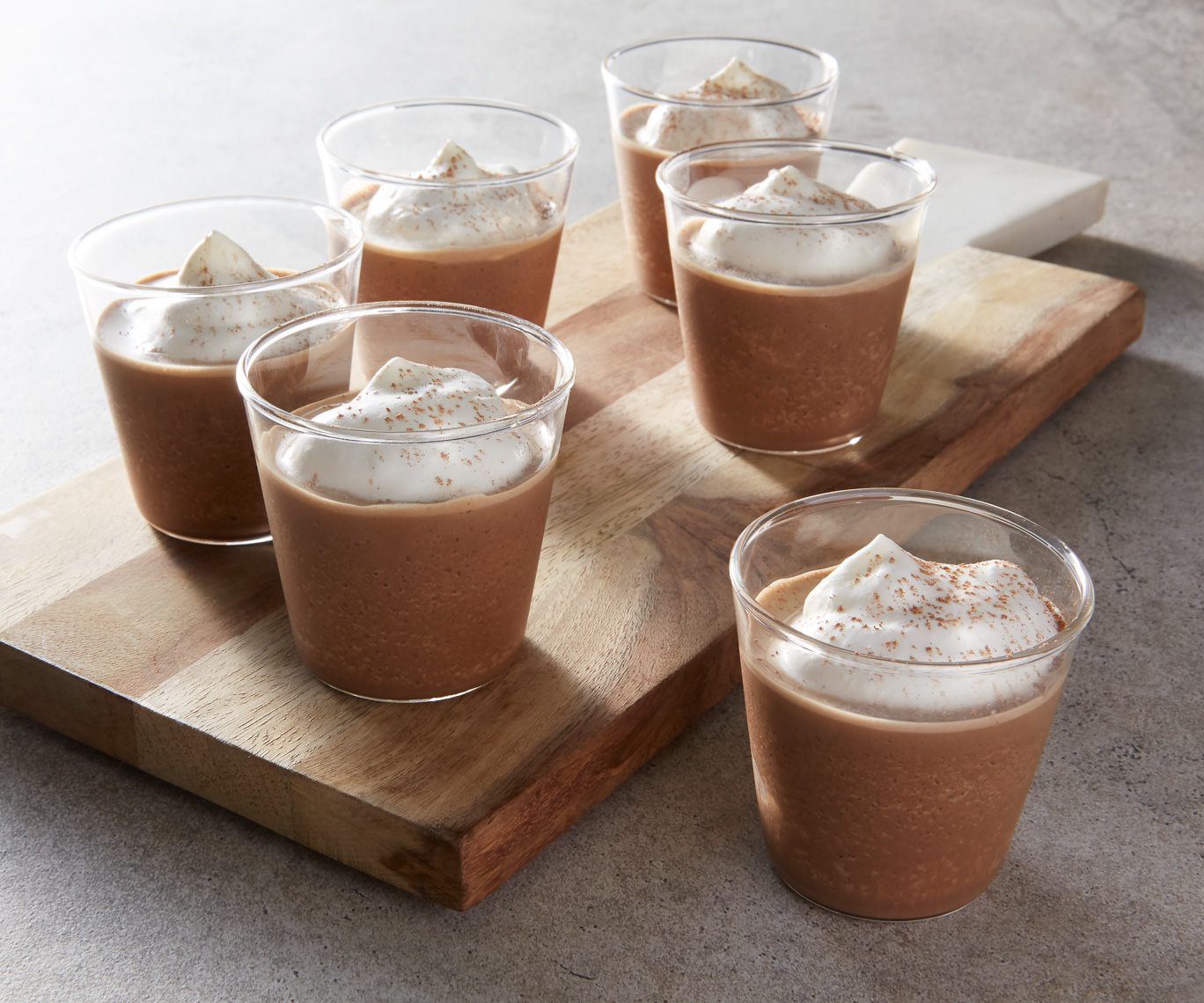 mocha_almond_fudge_frappe_shots