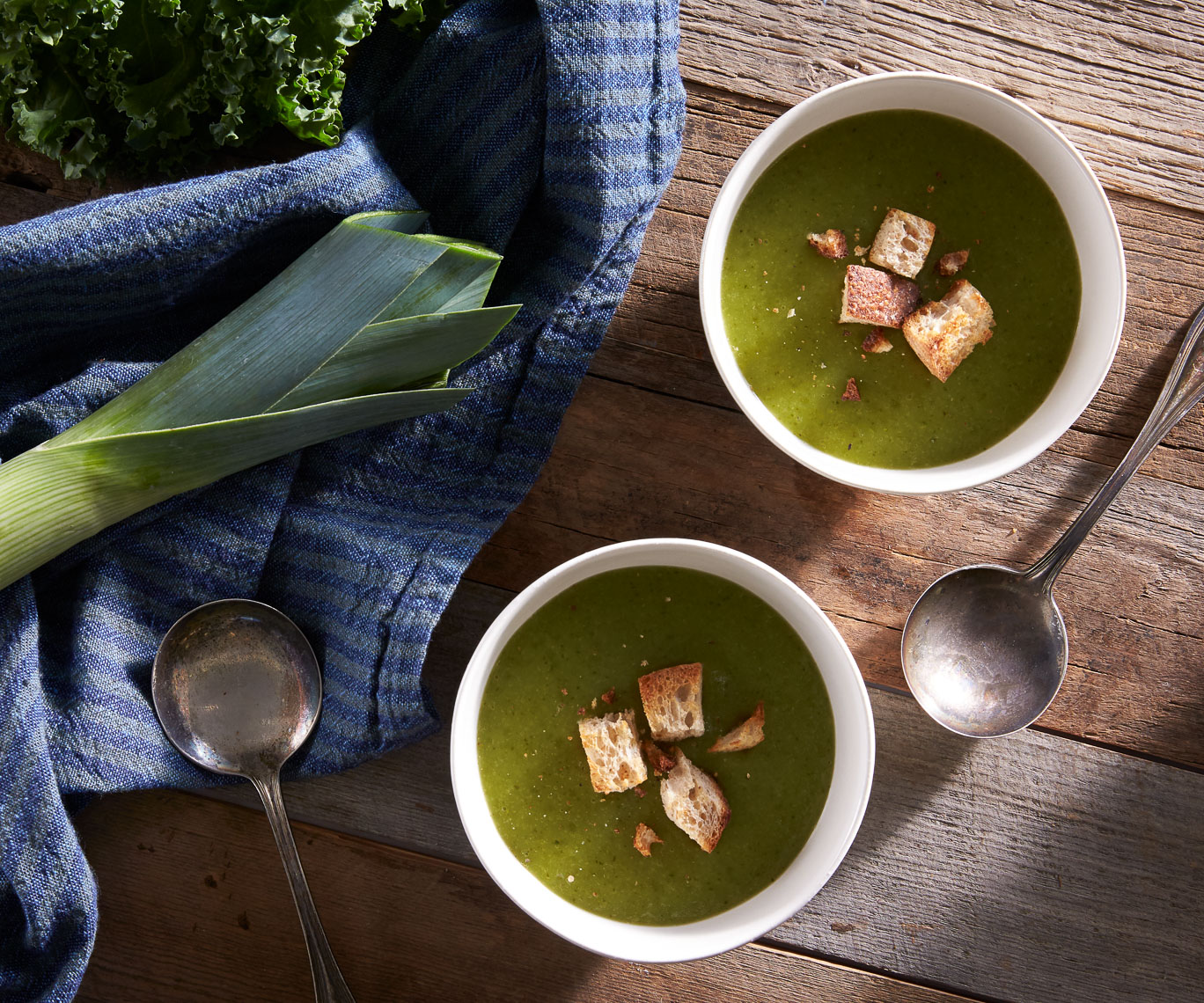 potato_leek_kale_soup-1