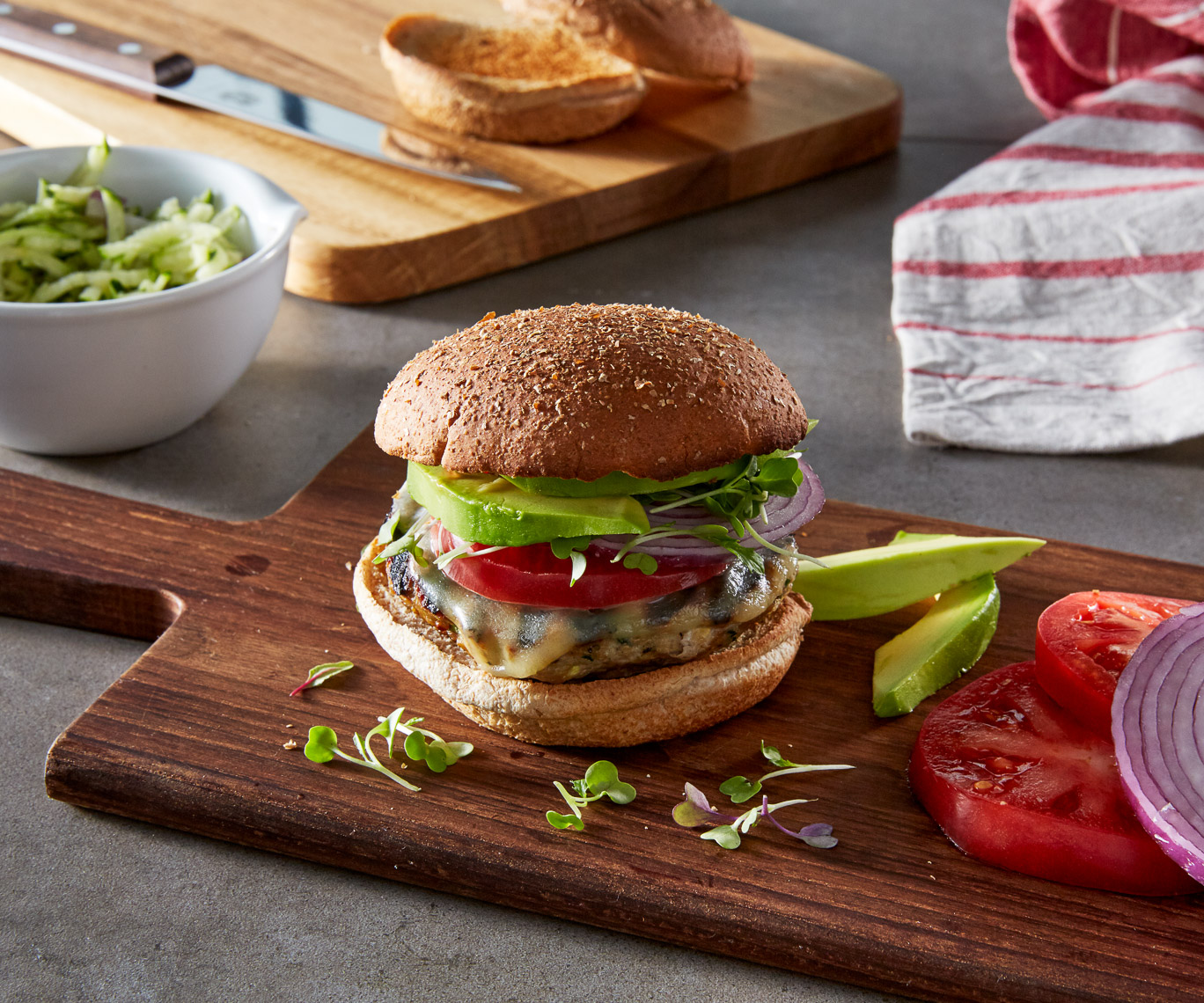 turkey_burger_w_avocado